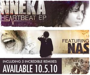 nneka_remix-ep