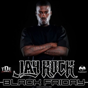 jay_rock_cover