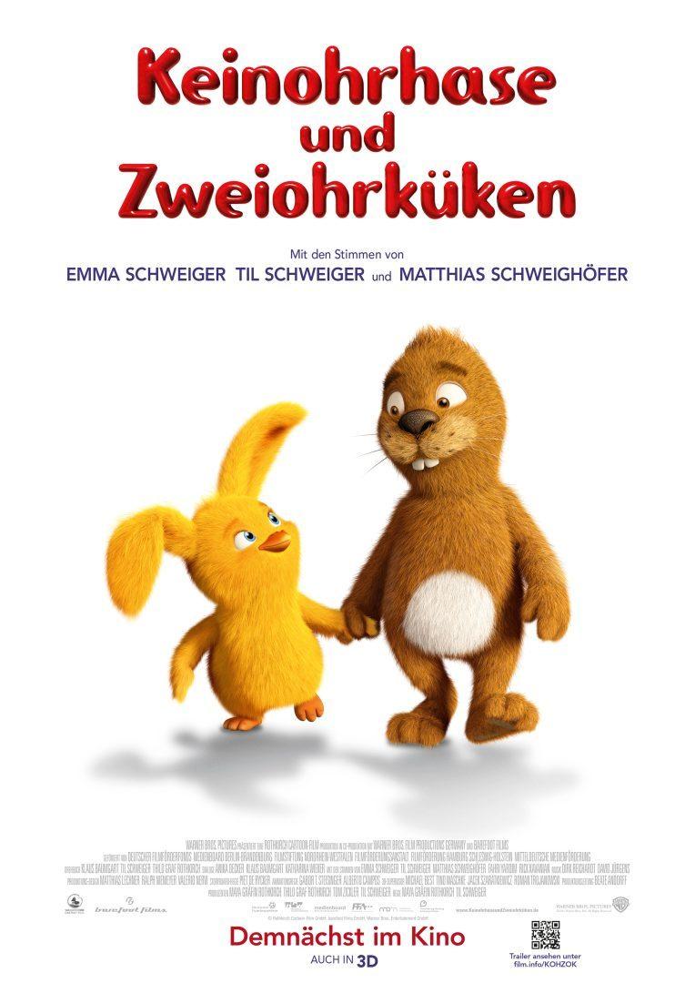 Keinohrhase_und_Zweiohrk_cken_Plakat