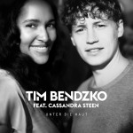 tim_bendzko_unterdiehaut_single_cover_1600px_srgb_02
