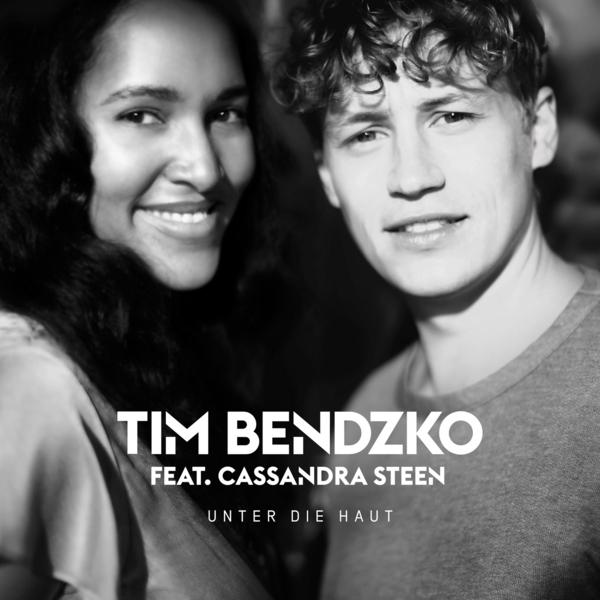 tim_bendzko_unterdiehaut_single_cover_1600px_srgb_02