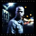 Marlon-Roudette-Electric-Soul-Album-Cover_m
