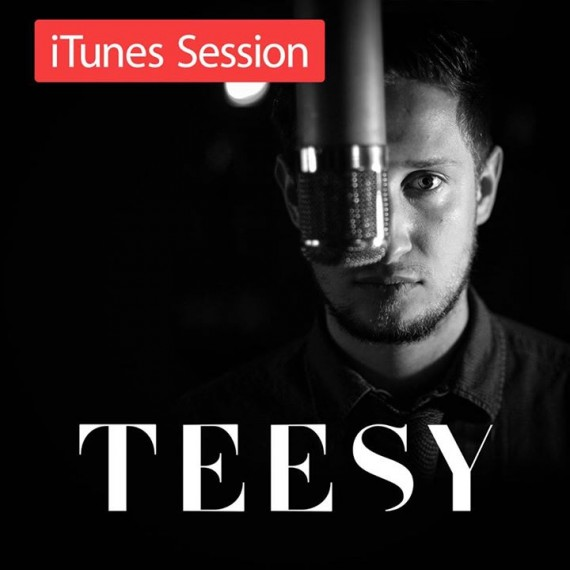 Teesy-iTunes-Session-EP-Cover-e1411400207871